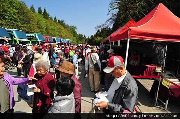2012-3-28上午桃花緣活動照 045