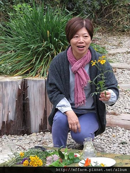 20141024~25園藝紓壓體驗-秋收(楊亞蒨)(肖) (10)