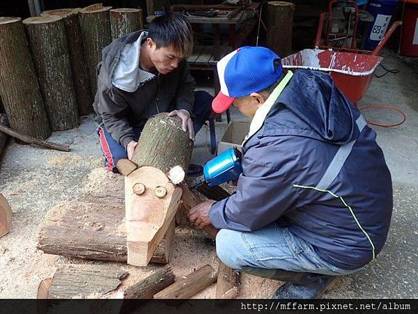 20150225-胡桃林山豬製作(楊亞蒨) (29)