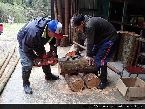 20150225-胡桃林山豬製作(楊亞蒨) (5)