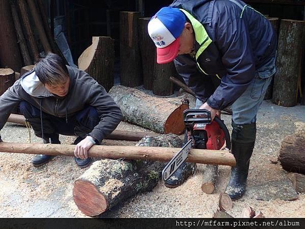 20150225-胡桃林山豬製作(楊亞蒨) (26)