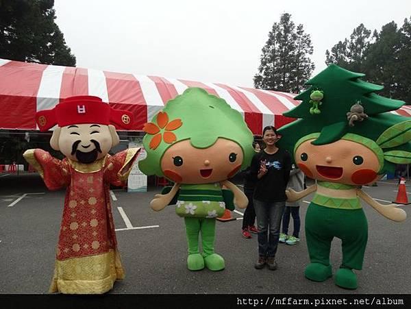 20151205-6-竹文化節(黃韻如)17