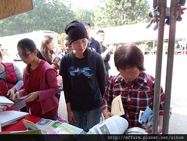 20151205-6-竹文化節(黃韻如)9