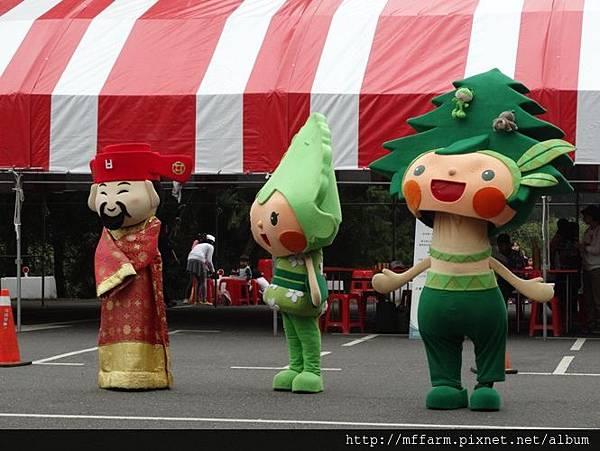 20151205-6-竹文化節(黃韻如)19