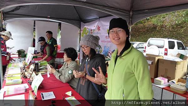 20151205-6-竹文化節攤位(奧萬大)7
