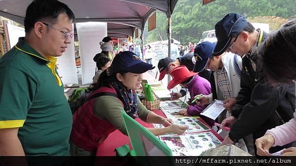 20151205-6-竹文化節攤位(奧萬大)9