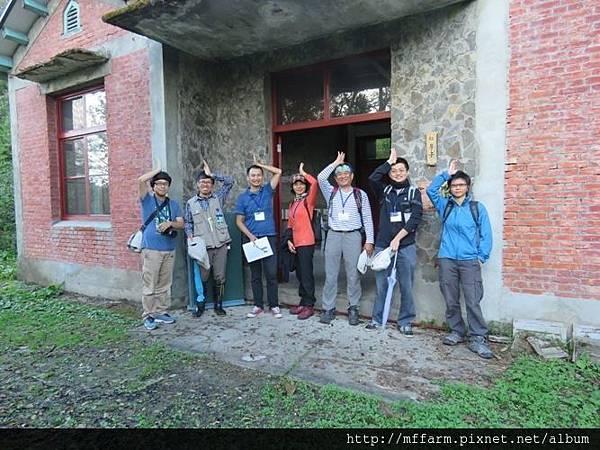 20160920-0921第二梯環教場域經驗分享(吳曼羽)(肖) (48)