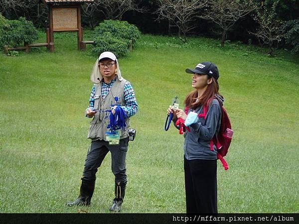 20160906-0907環教場域經驗分享(吳曼羽) (48)