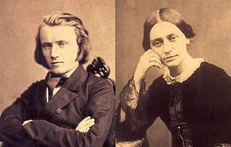 johannes-brahms-clara-schumann-1853