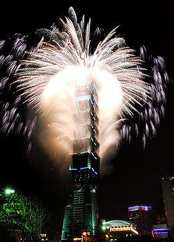250px-Taipei_101_2008_NewYear_Firework
