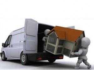 搬家可以說是一件麻煩的大事,故搬家公司一定要慎選