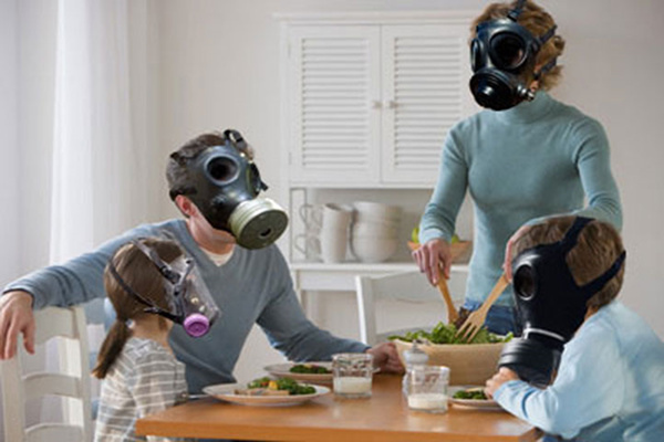 indoor-air-pollution.jpg