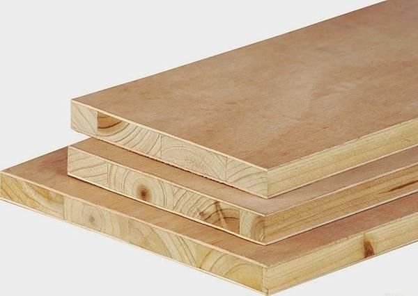 木心板.jpg