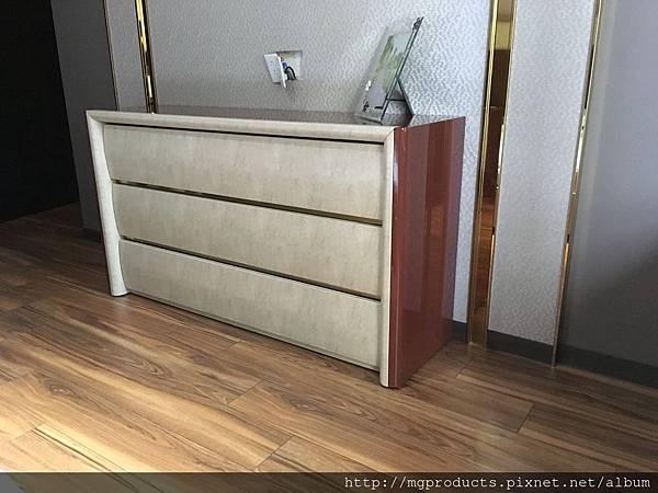 爵品訂製家具設計.jpg
