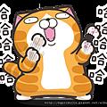 sticker114.png