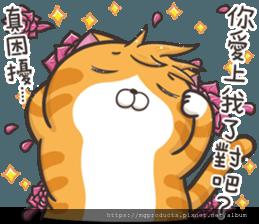 白爛貓.PNG