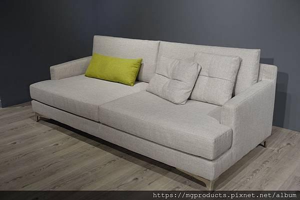 爵品訂製家具Bellport sofa.JPG