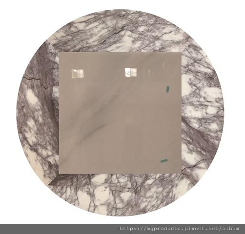 訂製家具-訂製圓桌.jpg