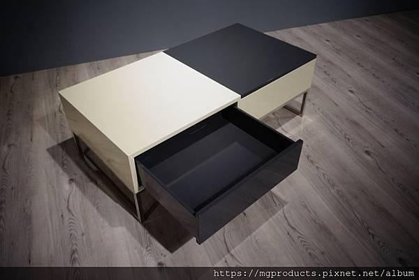 訂製家具-茶几.JPG