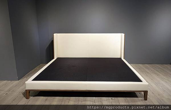 訂製家具訂製床組.JPG