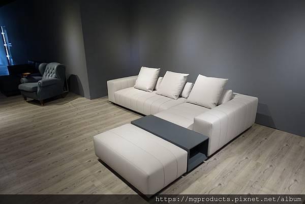 訂製沙發FREEMAN.jpg