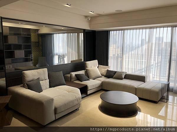 訂製家具訂製沙發.JPG