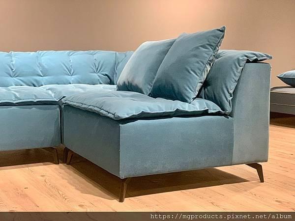 訂製沙發.JPG