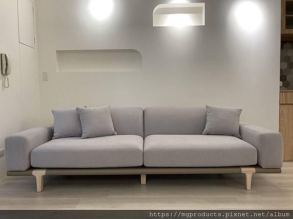 訂製沙發01.JPG