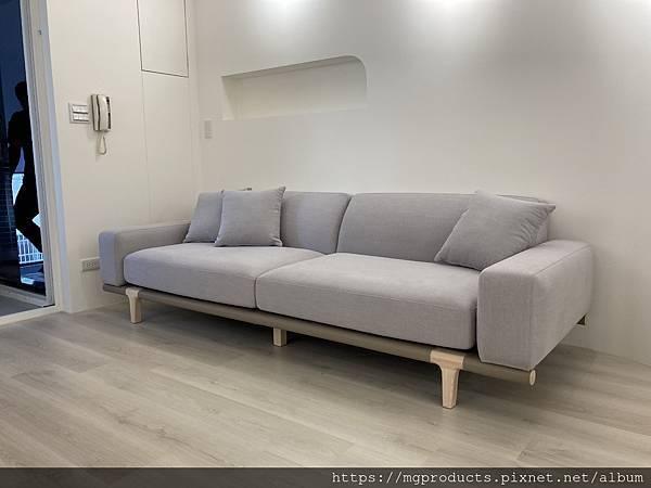 訂製沙發02.JPG
