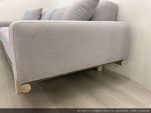 訂製沙發03.JPG