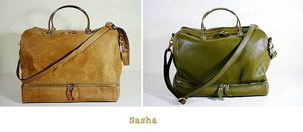 sasha1