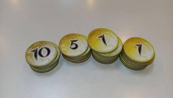03錢幣.jpg