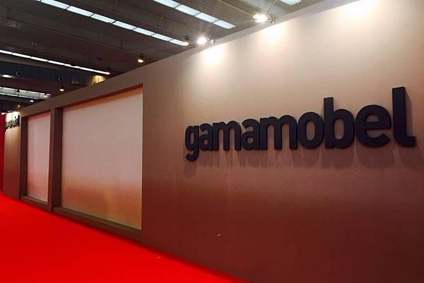 Gamamobel-FMZ-3-1200x800.jpg