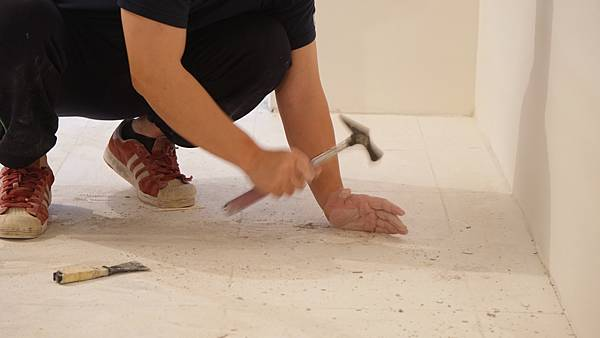 木地板 三商美福 超耐磨木地板 Megafloor Egger