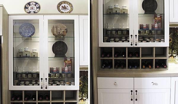 三商美福 系統櫃 系統家具 櫥櫃 現代風 裝修 裝潢 設計 室內設計 空間 規劃 透天 書房 客廳 遊戲房 臥房