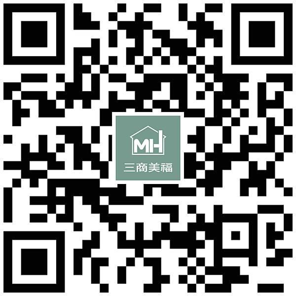 MH-Line@_工作區域.jpg
