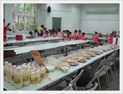 畢業餐會食物02.JPG