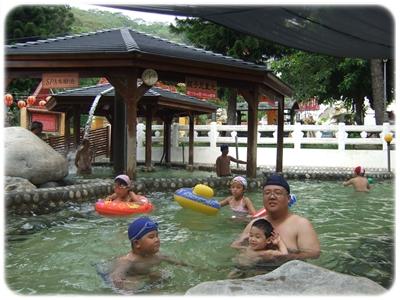 SPA水療池02.JPG
