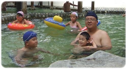 SPA水療池04.JPG