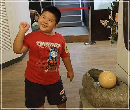 許新旺陶瓷博物館.JPG