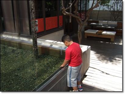 水相餐廳22.JPG