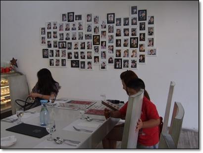 餐廳內23.JPG