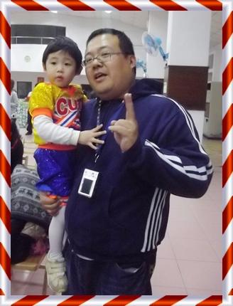 爸爸+小乖.JPG