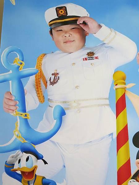 安安海軍裝03