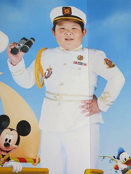 安安海軍裝02