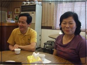 爸媽上台北-古味餐廳.JPG