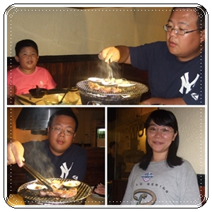 18.偷閒吃燒肉.jpg