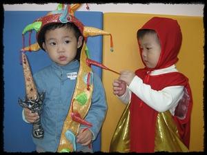 20101031-萬聖節