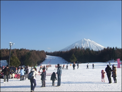 滑雪場20.JPG