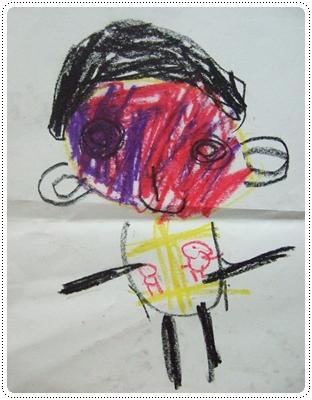 8.媽媽畫像-黑的發紫版.JPG